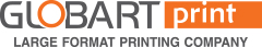 Globart Print