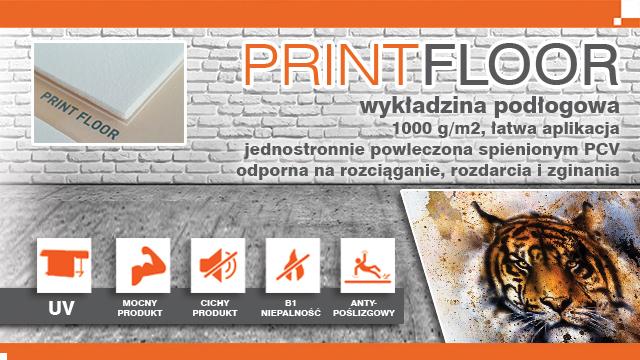 printfloor
